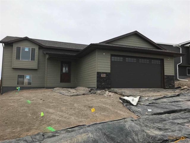 tbd Marino Drive, Rapid City, SD 57701 (MLS #137991) :: Christians Team Real Estate, Inc.