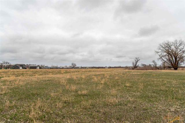 TBD Green Valley Dr, Rapid Valley, SD 57703 (MLS #138036) :: Christians Team Real Estate, Inc.
