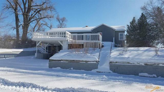 1114 Omaha, Belle Fourche, SD 57717 (MLS #138205) :: Christians Team Real Estate, Inc.