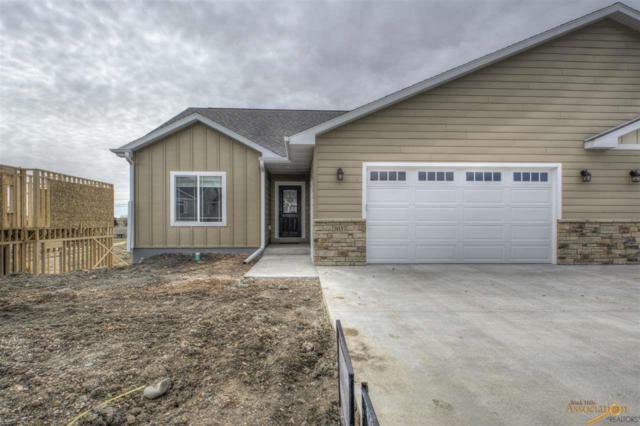 3037 Hoefer Ave, Rapid City, SD 57701 (MLS #138258) :: Christians Team Real Estate, Inc.