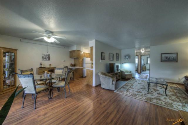 226 E Philadelphia, Rapid City, SD 57701 (MLS #138497) :: Christians Team Real Estate, Inc.