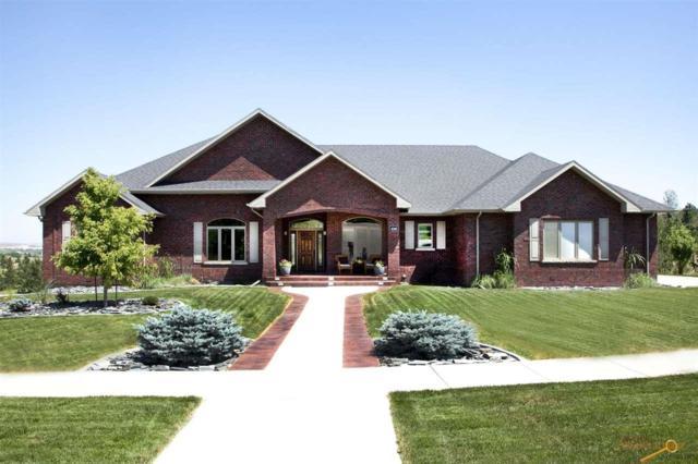 4140 Severson St, Rapid City, SD 57702 (MLS #138514) :: Christians Team Real Estate, Inc.