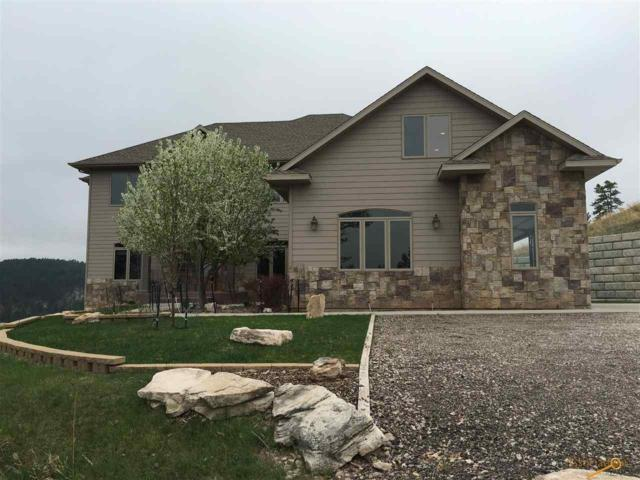 6921 W Hwy 44, Rapid City, SD 57703 (MLS #138524) :: Christians Team Real Estate, Inc.