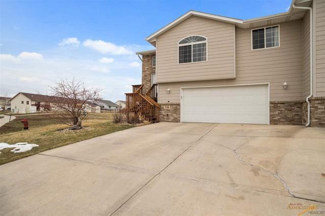 716 Auburn Drive, Rapid City, SD 57701 (MLS #138534) :: Christians Team Real Estate, Inc.