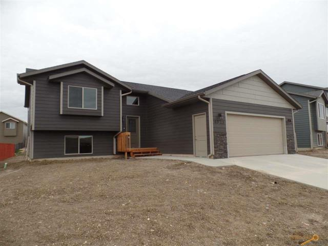 3104 Elderberry Blvd, Rapid City, SD 57703 (MLS #138611) :: Christians Team Real Estate, Inc.