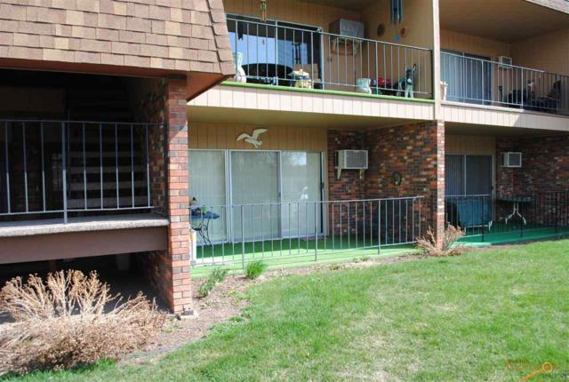 3320 Dover, Rapid City, SD 57702 (MLS #138618) :: Christians Team Real Estate, Inc.