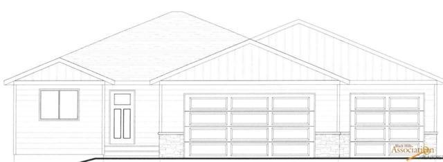 TBD Haakon, Rapid City, SD 57703 (MLS #138761) :: Christians Team Real Estate, Inc.