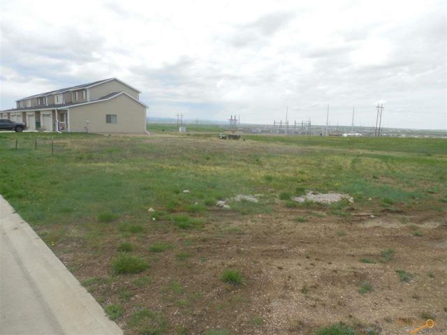 316 Bear Tooth Dr, Box Elder, SD 57719 (MLS #138767) :: Christians Team Real Estate, Inc.