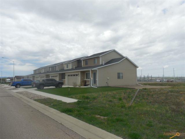 320 Bear Tooth Dr, Box Elder, SD 57719 (MLS #138769) :: Christians Team Real Estate, Inc.
