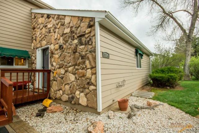 3324 Idlewild Ct, Rapid City, SD 57702 (MLS #138799) :: Christians Team Real Estate, Inc.