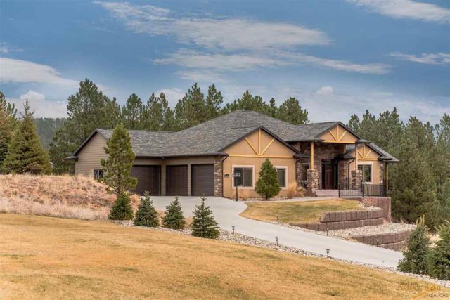 4224 Severson St, Rapid City, SD 57702 (MLS #138974) :: Christians Team Real Estate, Inc.