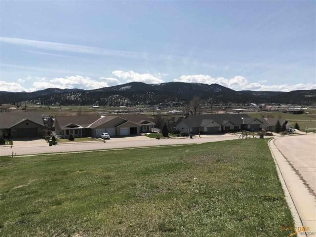 71 Belair Cir, Sturgis, SD 57785 (MLS #139019) :: Christians Team Real Estate, Inc.