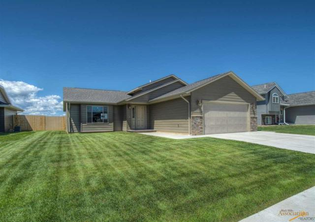 2947 Olive Grove Ct, Rapid City, SD 57701 (MLS #139022) :: Christians Team Real Estate, Inc.