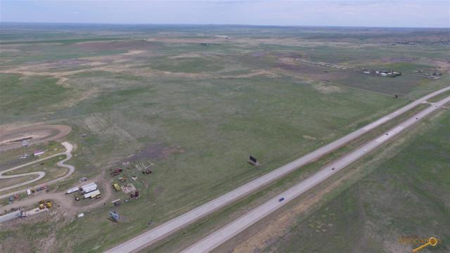 7900 S Hwy 79, Rapid City, SD 57701 (MLS #139031) :: Christians Team Real Estate, Inc.