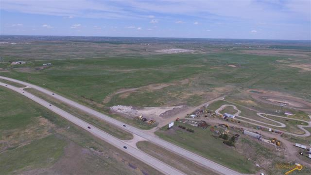 S Hwy 79, Rapid City, SD 57701 (MLS #139035) :: Christians Team Real Estate, Inc.