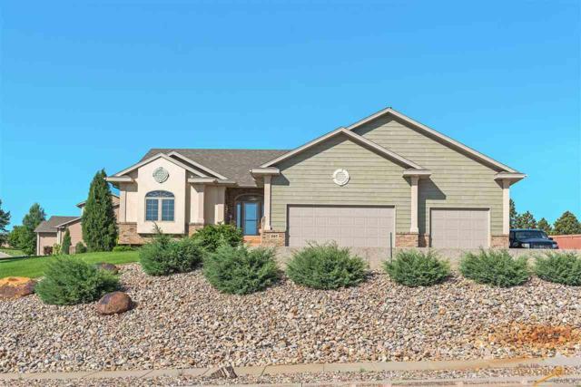 307 Stumer Rd, Rapid City, SD 57701 (MLS #139377) :: Christians Team Real Estate, Inc.