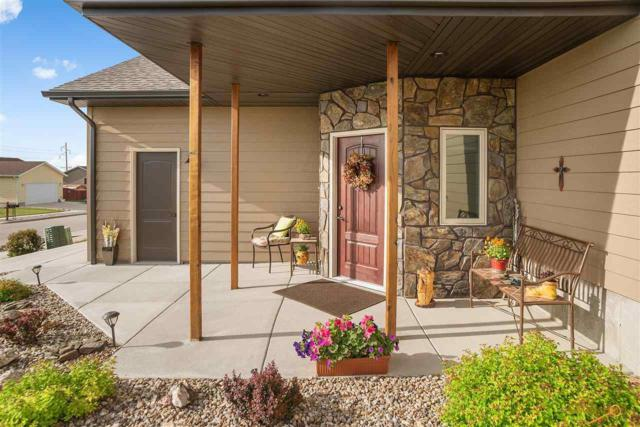 3329 Joplin Ln, Rapid City, SD 57701 (MLS #139382) :: Christians Team Real Estate, Inc.