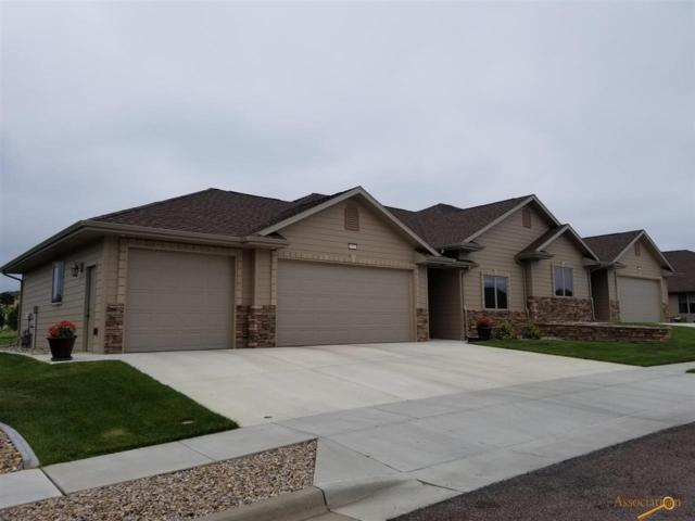 6932 Ainsdale Ct, Rapid City, SD 57702 (MLS #139488) :: Christians Team Real Estate, Inc.