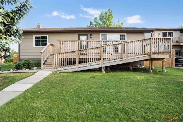 1408 Other, Sturgis, SD 57785 (MLS #139489) :: Christians Team Real Estate, Inc.