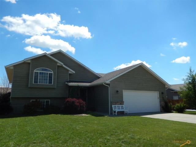7350 Brighton, Summerset, SD 57718 (MLS #139616) :: Christians Team Real Estate, Inc.
