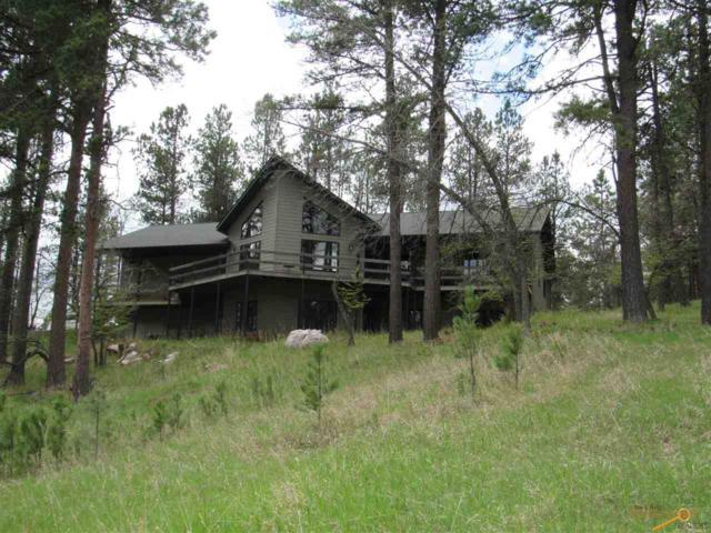 20671 Teddy Ct, Sturgis, SD 57785 (MLS #139650) :: Christians Team Real Estate, Inc.