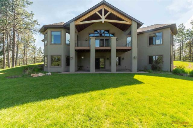 2724 Diamond Oak Pl, Rapid City, SD 57702 (MLS #139750) :: Christians Team Real Estate, Inc.