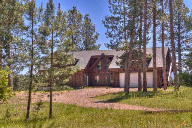 20672 Other, Sturgis, SD 57785 (MLS #139841) :: Christians Team Real Estate, Inc.