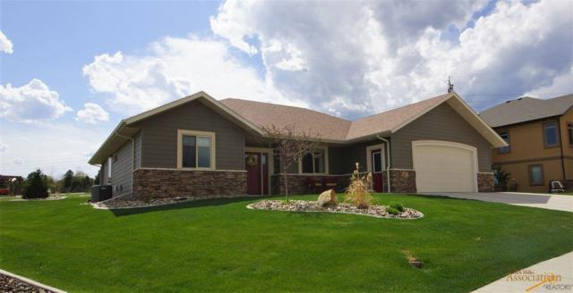 621 Stumer Rd, Rapid City, SD 57701 (MLS #139891) :: Christians Team Real Estate, Inc.