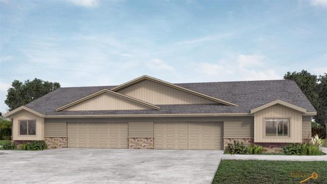 2918 Elderberry Blvd, Rapid City, SD 57703 (MLS #140087) :: Christians Team Real Estate, Inc.