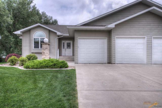 4120 Carmel Point, Rapid City, SD 57702 (MLS #140209) :: Christians Team Real Estate, Inc.