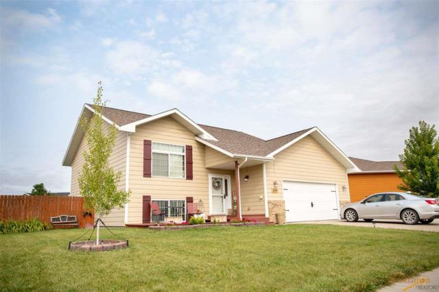 2679 Shad, Rapid City, SD 57703 (MLS #140464) :: Christians Team Real Estate, Inc.