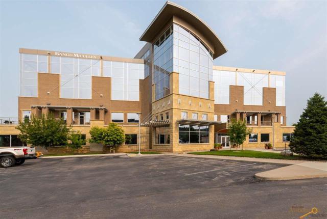 333 West Blvd, Rapid City, SD 57701 (MLS #140509) :: VIP Properties