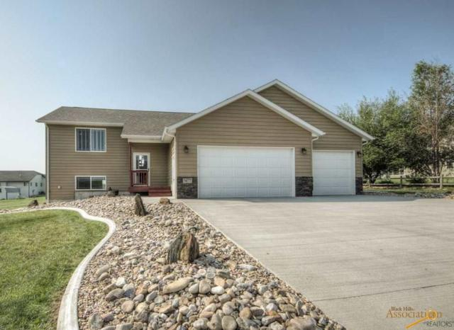 14777 Moonlight Dr, Rapid City, SD 57703 (MLS #140523) :: Christians Team Real Estate, Inc.