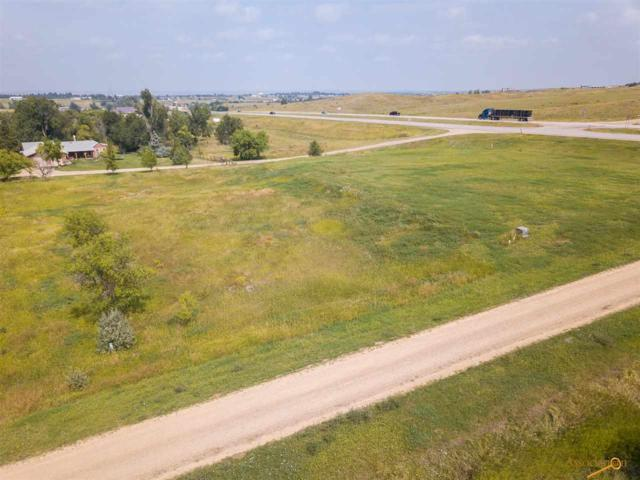 Lot 6 Other, Belle Fourche, SD 57717 (MLS #140568) :: Christians Team Real Estate, Inc.