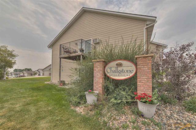 4616 Chalkstone Dr, Rapid City, SD 57701 (MLS #140604) :: Christians Team Real Estate, Inc.