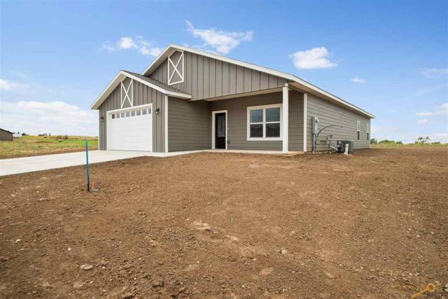 2150 Suntory Other, Spearfish, SD 57783 (MLS #140608) :: Christians Team Real Estate, Inc.