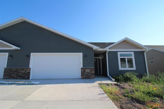 3043 Hoefer Ave, Rapid City, SD 57701 (MLS #140633) :: Christians Team Real Estate, Inc.