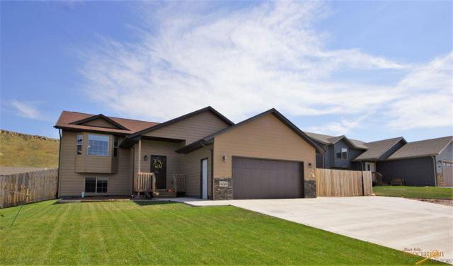14046 Telluride St, Summerset, SD 57769 (MLS #140713) :: Christians Team Real Estate, Inc.