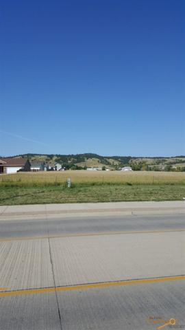 4325 N Haines Ave, Rapid City, SD 57701 (MLS #140724) :: Christians Team Real Estate, Inc.
