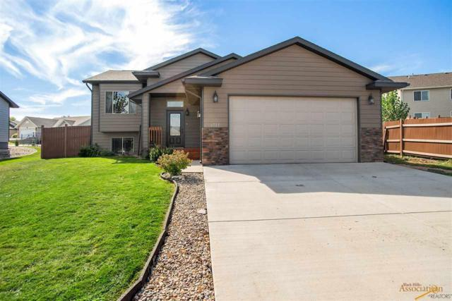 6731 Cambridge Ct, Summerset, SD 57769 (MLS #140742) :: Christians Team Real Estate, Inc.