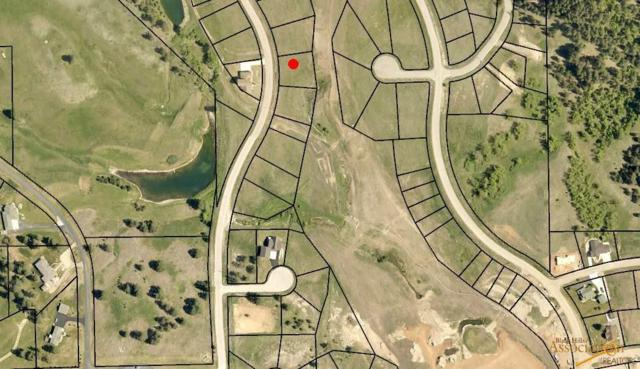 20688 Other, Sturgis, SD 57785 (MLS #140764) :: Christians Team Real Estate, Inc.