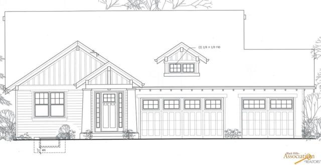 20690 Other, Sturgis, SD 57785 (MLS #140766) :: Christians Team Real Estate, Inc.