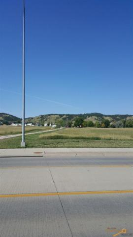 4415 N Haines Ave, Rapid City, SD 57701 (MLS #140776) :: Christians Team Real Estate, Inc.