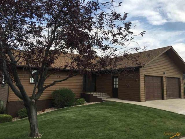 270 Other, Spearfish, SD 57783 (MLS #140795) :: Christians Team Real Estate, Inc.