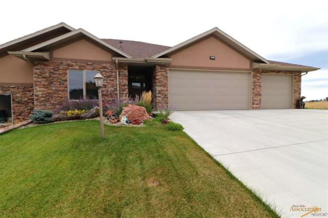 2946 Tower Ct, Rapid City, SD 57701 (MLS #140869) :: Christians Team Real Estate, Inc.