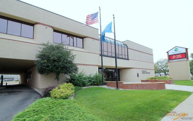 225 Main, Rapid City, SD 57701 (MLS #140895) :: Christians Team Real Estate, Inc.