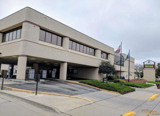 225 Main, Rapid City, SD 57701 (MLS #140898) :: Christians Team Real Estate, Inc.