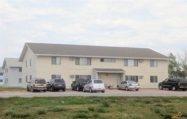 616 Bluebird Dr, Box Elder, SD 57719 (MLS #140902) :: Christians Team Real Estate, Inc.