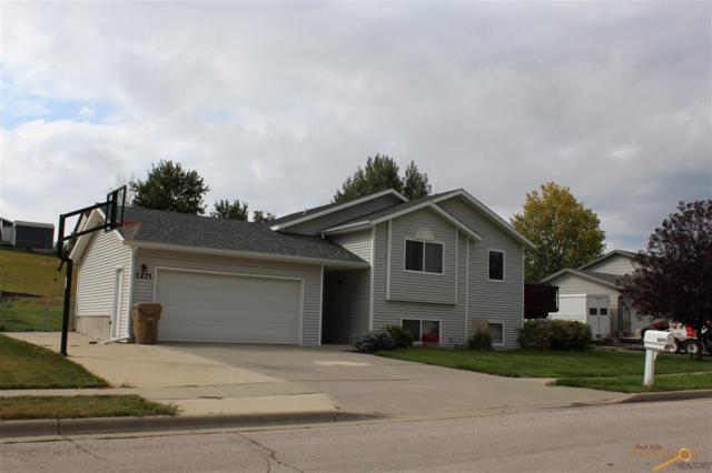 1271 Ziebach, Rapid City, SD 57703 (MLS #140907) :: Christians Team Real Estate, Inc.