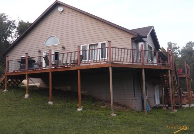 19329 Hwy 85, Belle Fourche, SD 57717 (MLS #140911) :: Christians Team Real Estate, Inc.